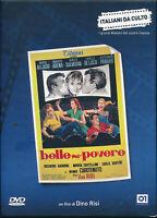 EBOND Belle ma povere DVD D568213