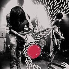 The Cribs - 24-7 Rock Star S**t [CD]
