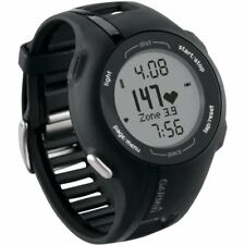 Garmin Forerunner 210 GPS Watch with heart rate (C25)