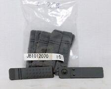 Sekonic Flash Master L-758 L-608 L-558 Side Rubber Exposure Light Meter NEW OEM