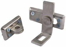 American Lock A850D 90 Degree Angle Bar Hasp