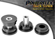Powerflex BLACK Poly Bush For BMW E30 3 Series Anti Roll Bar Link Rod Bush