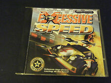 Excessive Speed (PC, 2001)