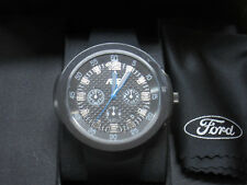 Ford RS Chronograph Uhr  in Geschenkverpackung 35020392