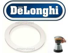 Ricambi e accessori guarnizioni per macchine da caffè