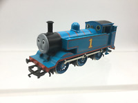 Hornby R351 OO Gauge Thomas and Friends 'Thomas'
