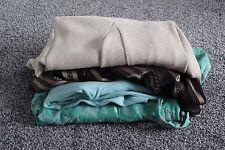 Size 14 Bundle of Ladies Clothes (N5)