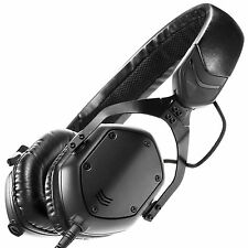 V-MODA Headphones with Microphone