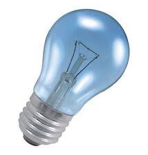 Standard 220V with Filament Light Bulbs