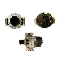 Fits MERCEDES-BENZ Sprinter 213 CDI 2.2 (901 902 Alternator 2000-2006 - 24126UK