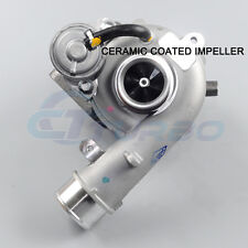 K0422-582 Ceramic coated impeller Turbo Charger for Mazda CX-7 2.3L L33L13700B