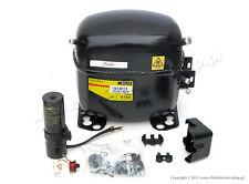 230V compressor Danfoss SC21CNX.2 [104H8166] [195B0459] made by Secop R-290 HST