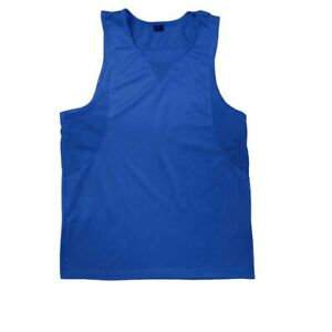 New Ringside Boxing In-Stock MJY Boxing Training Competition Jersey