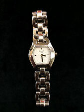 Tissot  Quartz Watch