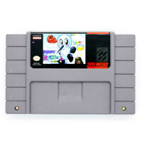BS Sutte Hakkun for snes English translate