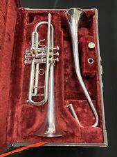 Jupiter Convertible Upbell Trumpet Play Like (Dizzy)