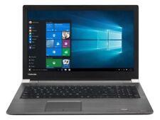 Portátiles y netbooks portátil 2 GHz o más con 128GB de disco duro