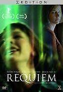 Requiem von Hans-Christian Schmid | DVD | Zustand akzeptabel