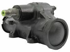 For 1992-1995 Chevrolet K2500 Suburban Steering Gear 85867KR 1993 1994