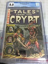 tales from the crypt #31