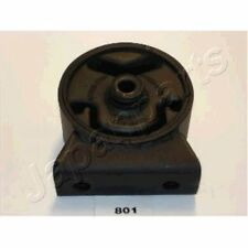JAPANPARTS Engine Mounting RU-801