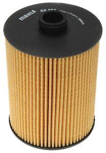 For VW CC Passat Porsche Cayenne Engine Oil Filter Mahle OX983DECO