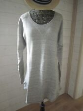 CASUAL CHIC !! Robe Sweat ISABEL MARANT  T L (38/40)   ** NEUVE