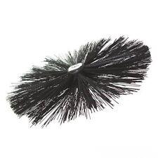 Silverline 595740 Chimney Brushchimney Brush Head 400mm