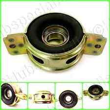 CENTER SUPPORT BEARING FOR 1984-1995 TOYOTA PICK UP 2WD 4RUNNER  NEW