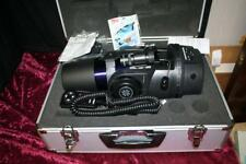 Meade ETX-90EC & Electronic Controller Fully Automatic Tracking Telescope f/13.8