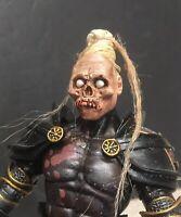 Mythic Legions Custom Head
