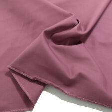 Baumwoll-Stoff Segeltuch robuster Canvas für Polster Bezug u Kleidung Meterware