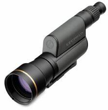 Leupold Golden Ring Spotting Scope 20-60x 80mm 120377