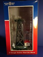 MTH S Gauge REVOLVING AIRCRAFT BEACON 23769 BRAND NEW! 35-90003