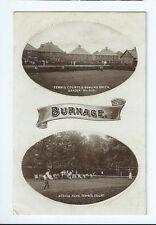 Manchester Lancashire Postcards