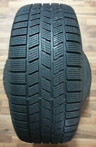 2 x Pirelli Scorpion Ice & Snow 255/50 R19 107H XL M+S  (Intern.Nr.J111)