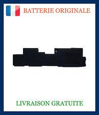 Haut Parleur LOGICOM GLORY II L-EMENT 550