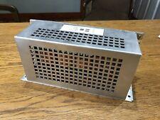 SIEMENS 6EV 1333-7BK00 POWER SUPPLY 220/440V IN 24VDC 10A OUT***XLNT***