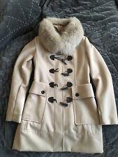 ''22'' Coat size Small
