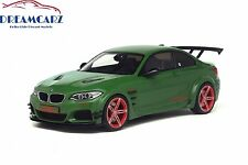GT Spirit GT146 1/18 BMW AC Schnitzer ACL2- Lmtd 2000 pcs!