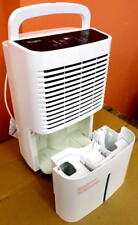 50% OFF Whirlpool 70 PT Pint Energy Star Quiet Basement Dehumidifier