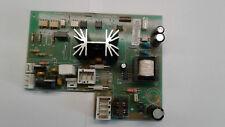 SAECO Talea SUP032OR Elektronik Steuerung Platine Leistungs Print