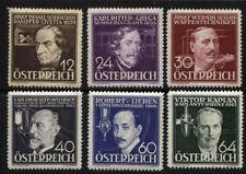 A08071 - Austria B146-51*