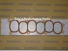 Nissan A4033-30P02 OEM Intake Plenum Gasket VG30DETT VG30 300ZX Z32 Fairlady Z