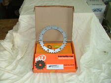 Yamaha  YFS200 Blaster ATV-all, o-ring Chain and Sprockets kit