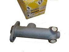 Renault R4-R5-R6 Maître cylindre de frein (19mm) 7701348483