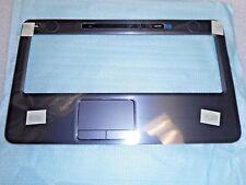 BRAND NEW WJ7XM GENUINE Dell XPS 14 L401X Palmrest Touchpad Mouse Button 0WJ7XM