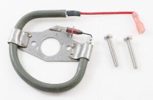 Dorman 904-210 Fuel Bowl Filter Heating Element for 7.3L Powerstroke Diesel