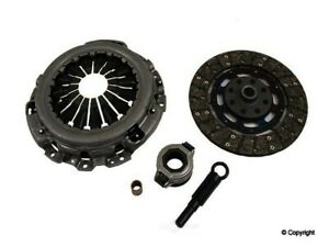 Clutch Kit-Exedy Clutch Kit WD Express 150 38031 278