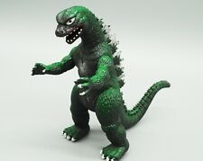 Godzilla Imperial Toho Co Ltd Kaiju 80s Monster Action Figure 6 Inches Tall 1985